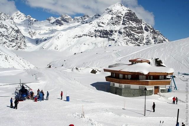 ski-resort-Portillo-04