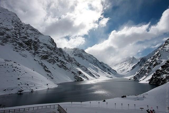 ski-resort-Portillo-05