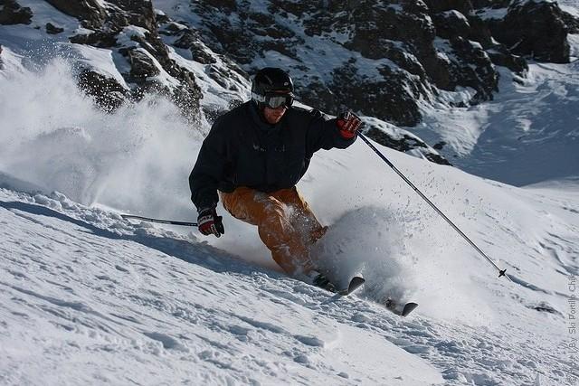 ski-resort-Portillo-06