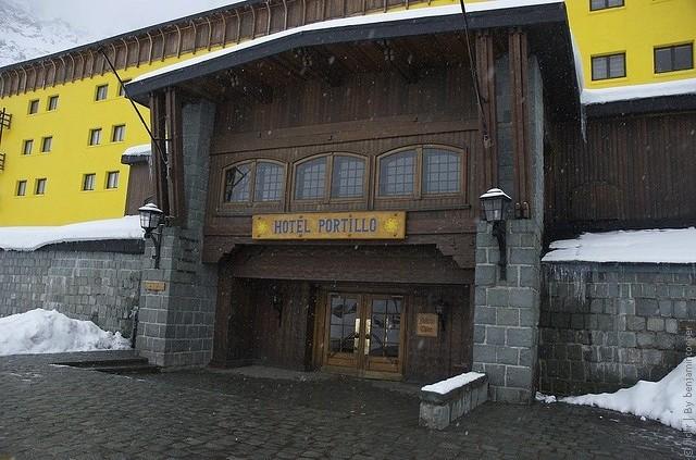 ski-resort-Portillo-09