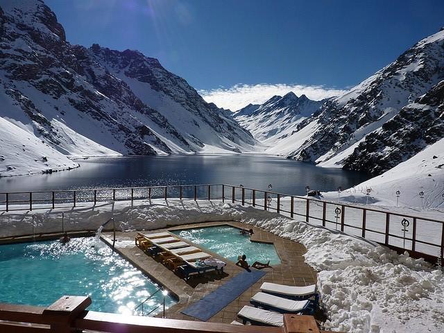 ski-resort-Portillo-10