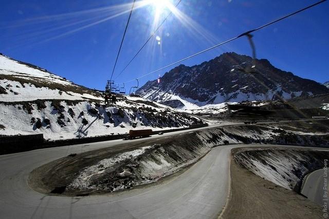 ski-resort-Portillo-11