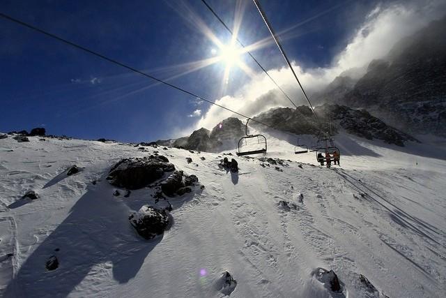 ski-resort-Portillo-12