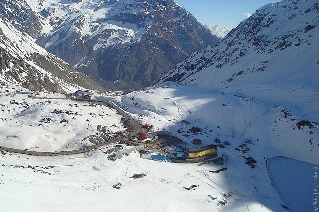 ski-resort-Portillo-14