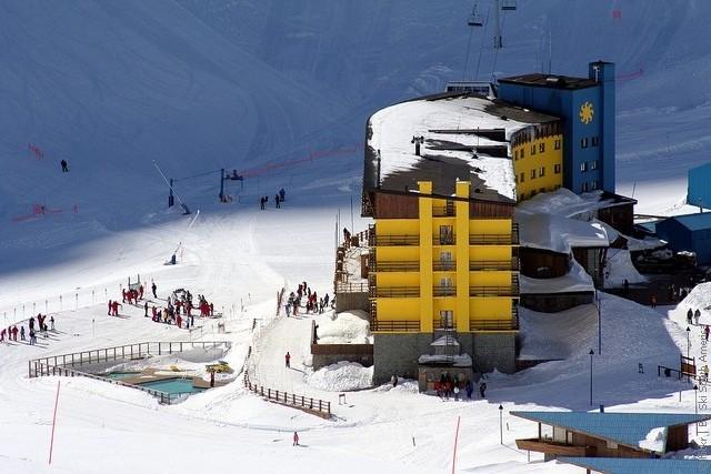 ski-resort-Portillo-16