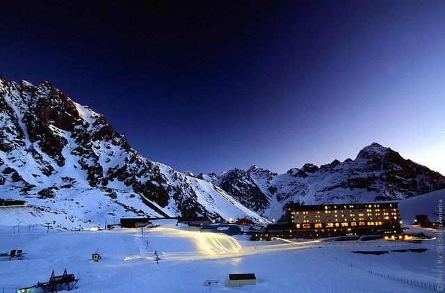 ski-resort-Portillo-17