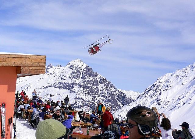 ski-resort-Portillo-19