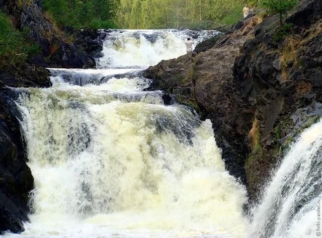 vodopad-kivach-11