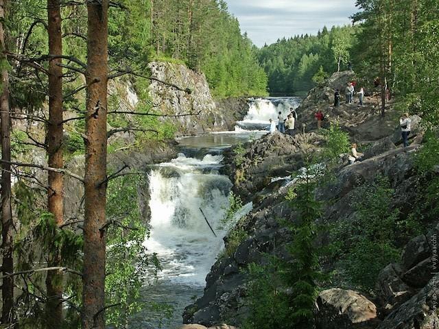 vodopad-kivach-16
