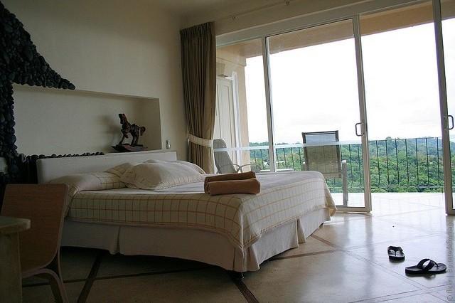Hotel-La-Mariposa-10