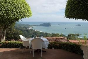 La Mariposa, Коста-Рика
