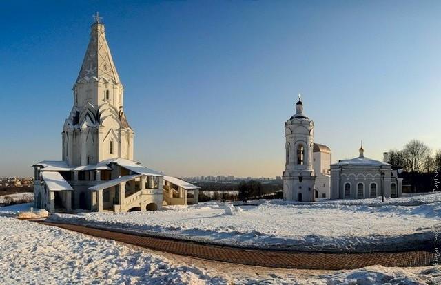 cerkov-vozneseniya-v-kolomenskom-06