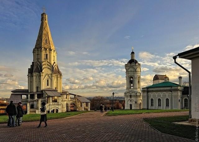 cerkov-vozneseniya-v-kolomenskom-08