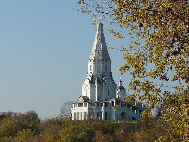 cerkov-vozneseniya-v-kolomenskom-14
