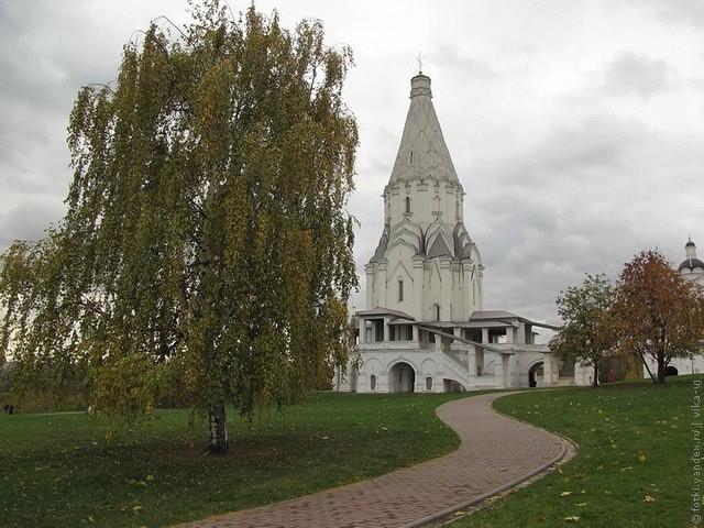 cerkov-vozneseniya-v-kolomenskom-17