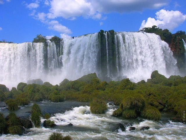 vodopad-iguasu-14