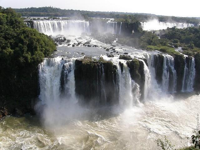 vodopad-iguasu-17