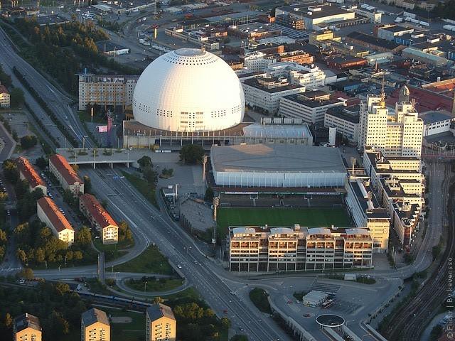 globen-arena-13