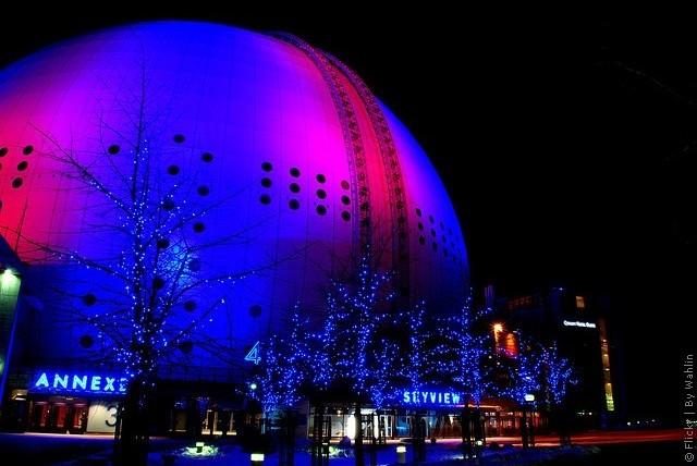globen-arena-15