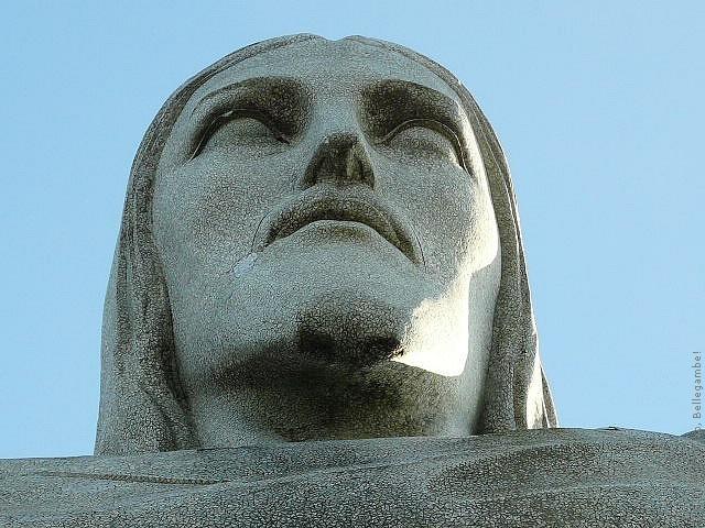 statuya-hrista-iskupitelya-11