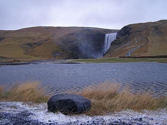 vodopad-skogafoss-09