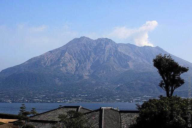 vulkan-sakuradzima-10