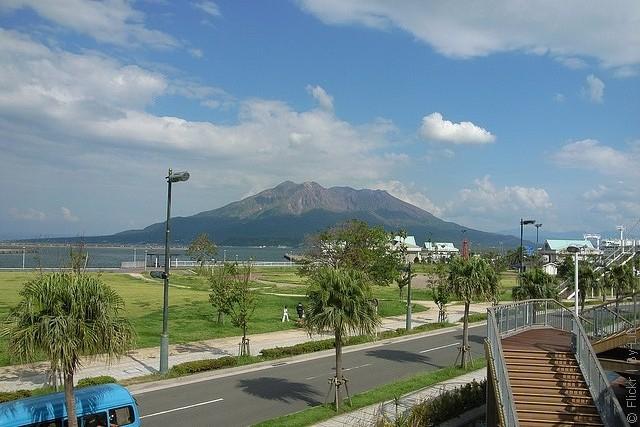 vulkan-sakuradzima-14