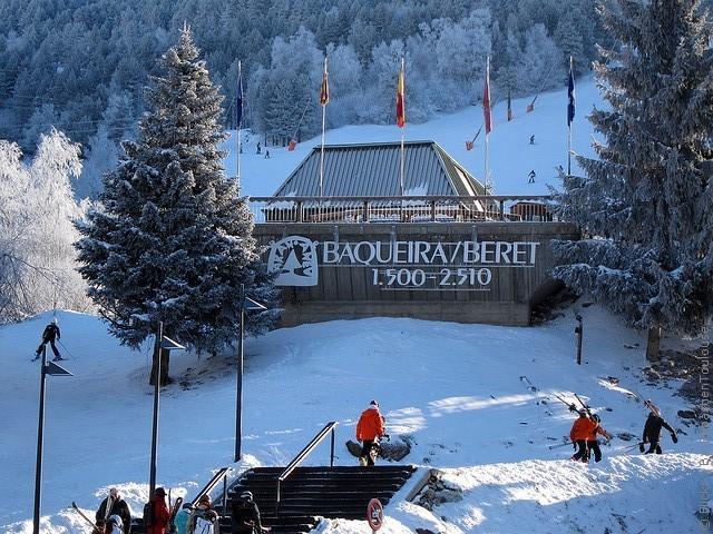 Bakejra-Beret-01