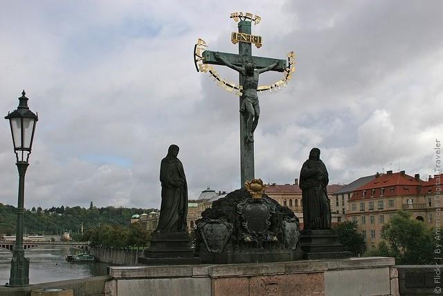 karlov-most-10