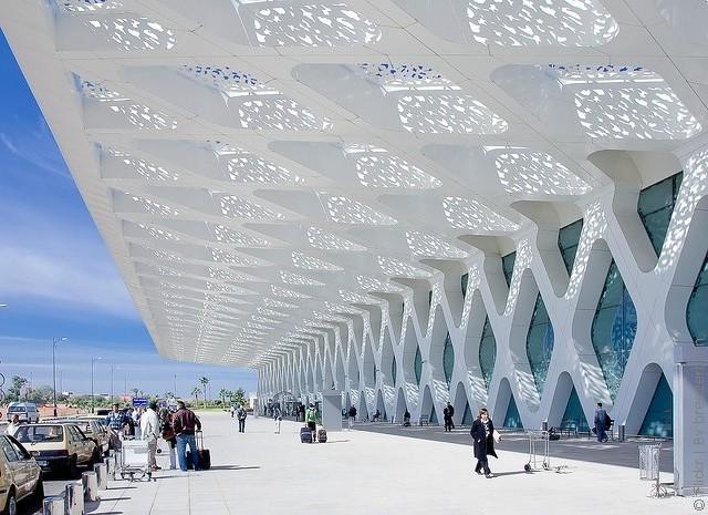 marrakesh-menara-aeroport-01