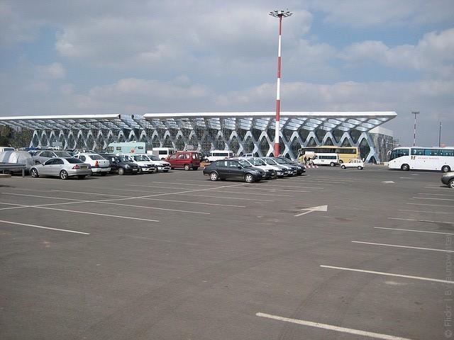 marrakesh-menara-aeroport-04