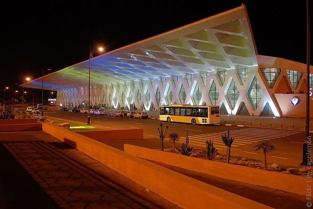 marrakesh-menara-aeroport-05