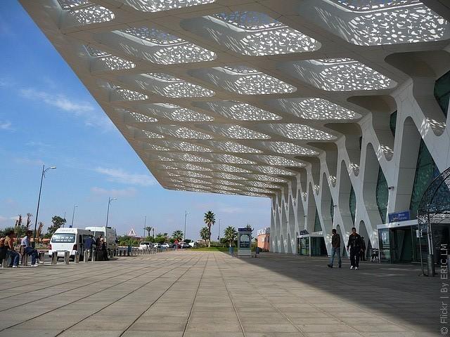 marrakesh-menara-aeroport-08