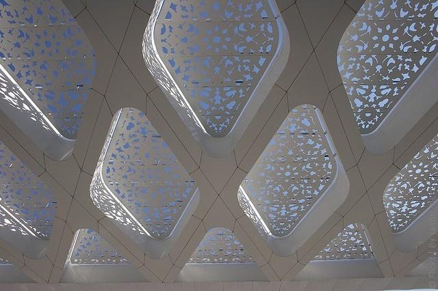 marrakesh-menara-aeroport-09