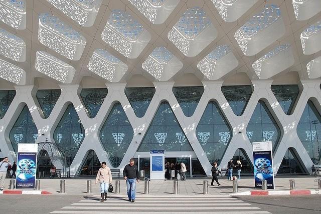 marrakesh-menara-aeroport-11