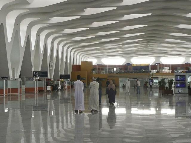 marrakesh-menara-aeroport-14
