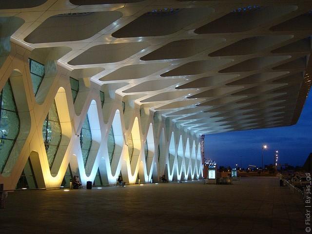 marrakesh-menara-aeroport-15