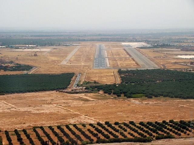 marrakesh-menara-aeroport-16