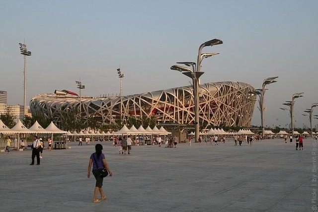 pekinskijj-nacionalnyj-stadion-01