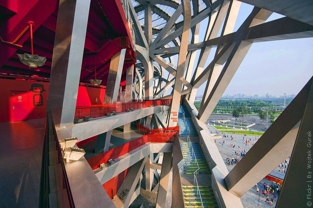 pekinskijj-nacionalnyj-stadion-05