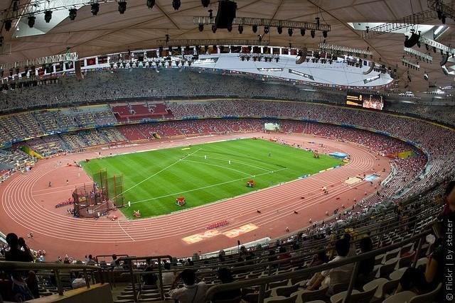 pekinskijj-nacionalnyj-stadion-09