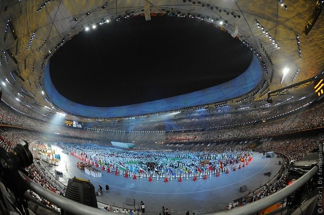 pekinskijj-nacionalnyj-stadion-13