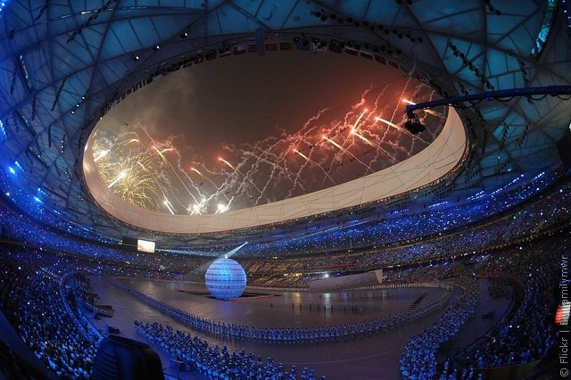 pekinskijj-nacionalnyj-stadion-17