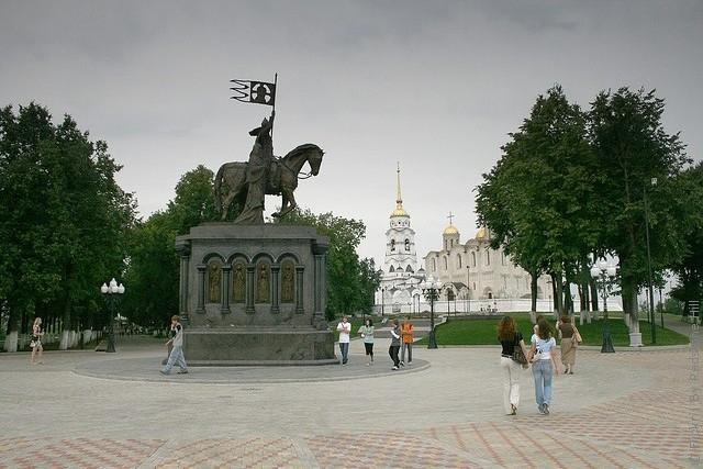 uspenskiy-sobor-vo-vladimire-12