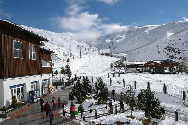 gornolyzhnyj-kurort-serra-nevada-05