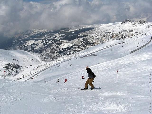 gornolyzhnyj-kurort-serra-nevada-07