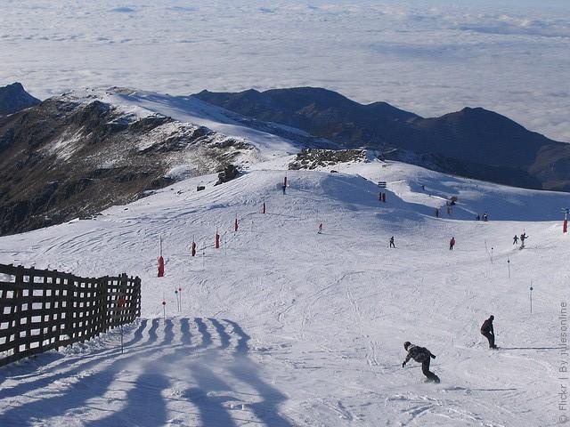 gornolyzhnyj-kurort-serra-nevada-11