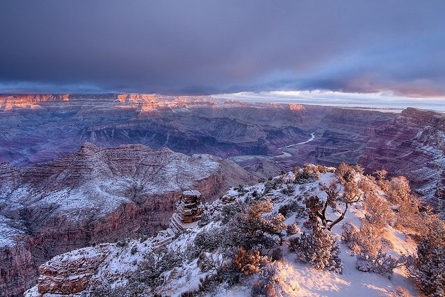 grand-canyon-13