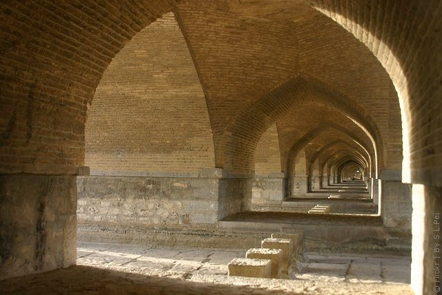 most-khadzhu-isfahan-15