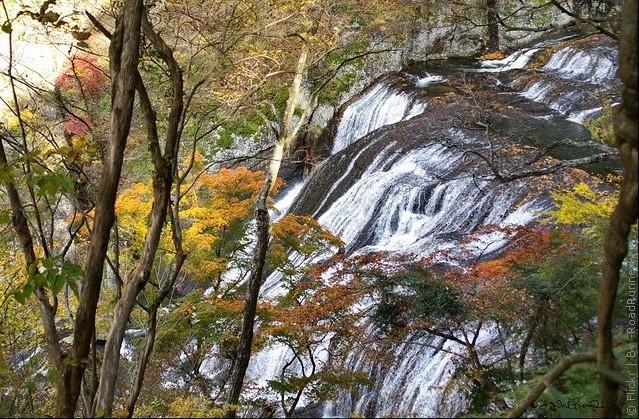 vodopad-fukuroda-05